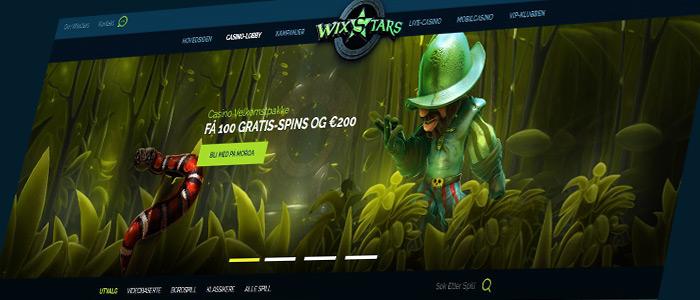 Wixstars_image