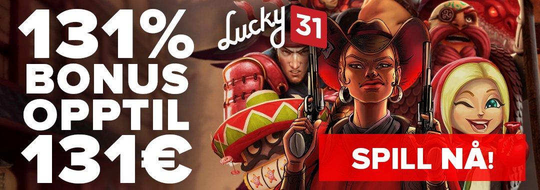 Lucky31casino-banner