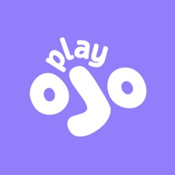 playojo - 80 freespins på første innskudd