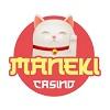 Maneki Casino - Velkomstpakke 3.333 kr og 99 gratisspinn