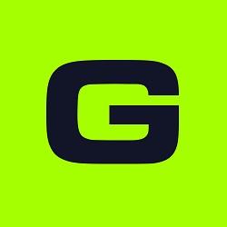 GSlot-logo