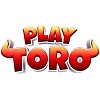 PlayToro-logo